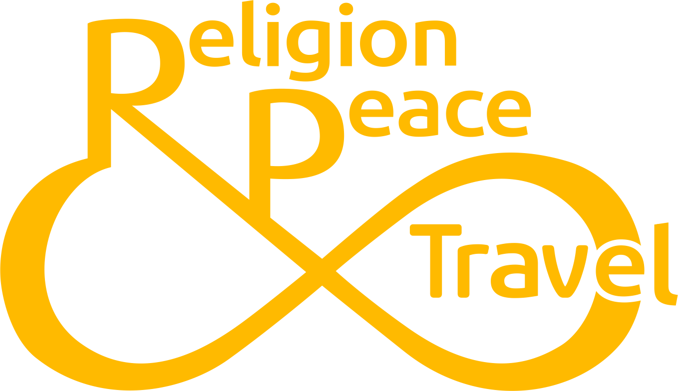 ReligionPeace Travel | Travel Technology Partner